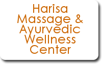Harisa Massage & Ayurvedic Wellness Center